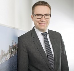 Dr. Fabian Müller