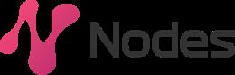 logo nodes