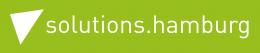 logo-solutions-shh18