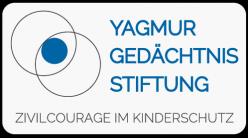 Yagmur Gedächtnis Stiftung