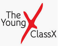 Young ClassX