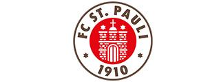logo_fcsp