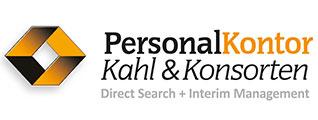logo_kahliundkonsorten