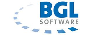 logo_bgl