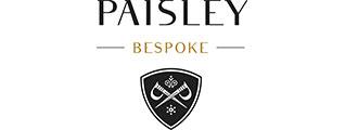 paisley_web