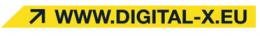 Logo Digital EU