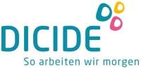 Dicide_Logo_Claim_200