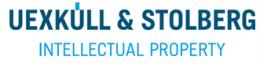 Logo uexküll