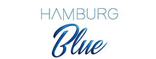 hh_blue