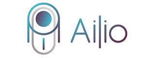 logo_ailio