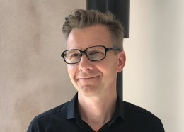 Bernd Vogel Sept 2020 col