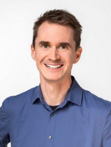 Dr. Henning Beck