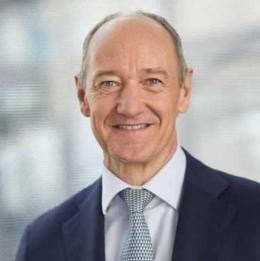 Busch, Siemens