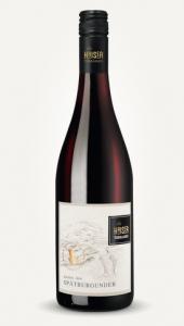 Wein Mai-Menü