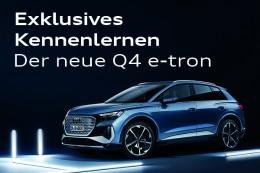 Audi_Q4e_Einladung_03_600x400