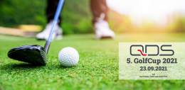 GolfCup