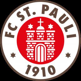FC_STPAULI_1910_pure LOGO